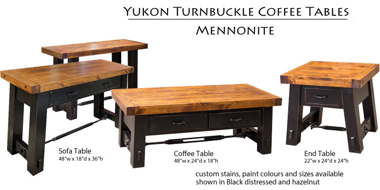 Coffee Table 36 X 24.Muskoka Furniture Coffee End Tables And Living Room Furniture